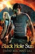 Black Hole Sun (eBook)