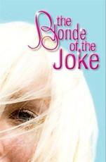 Blonde of the Joke (eBook)