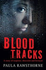 Blood Tracks