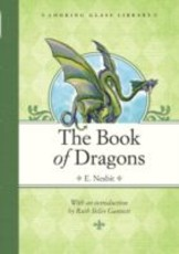 Book of Dragons (eBook)
