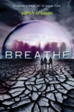 Breathe (eBook)