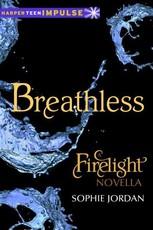 Breathless (eBook)