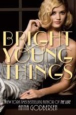 Bright Young Things (eBook)