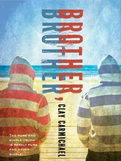 Brother, Brother (eBook)