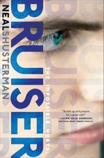 Bruiser (eBook)