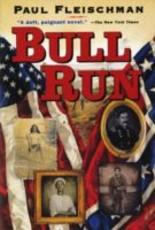Bull Run (eBook)