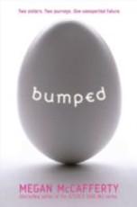 Bumped (eBook)