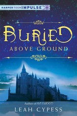 Buried Above Ground (eBook)