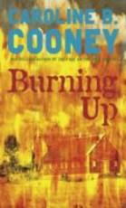 Burning Up (eBook)