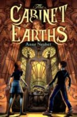 Cabinet of Earths (eBook)
