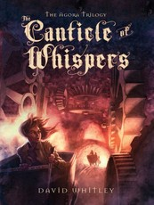 Canticle of Whispers (eBook)