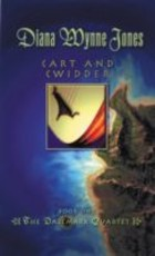 Cart and Cwidder (eBook)