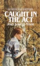 Caught in the ACT (eBook)
