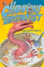 Champions of Breakfast (eBook)