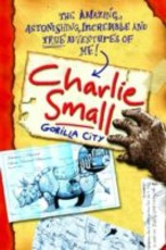 Charlie Small 1 (eBook)