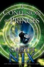 Confusion of Princes (eBook)
