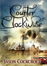 Counter Clockwise (eBook)
