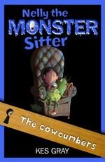 Cowcumbers (eBook)