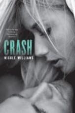 Crash (eBook)