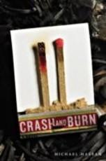 Crash and Burn (eBook)