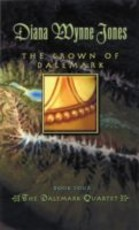 Crown of Dalemark (eBook)