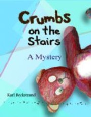 Crumbs on the Stairs (eBook)