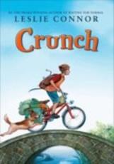 Crunch (eBook)