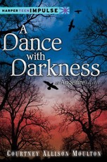 Dance with Darkness (eBook)