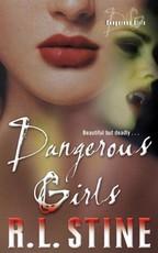 Dangerous Girls (eBook)