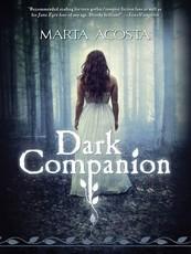 Dark Companion (eBook)