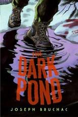 Dark Pond (eBook)