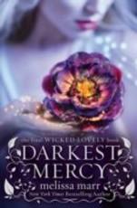 Darkest Mercy (eBook)
