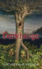 Darkhenge (eBook)