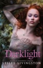 Darklight (eBook)