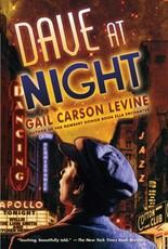Dave at Night (eBook)