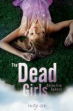 Dead Girls Detective Agency (eBook)