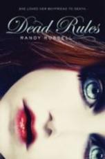 Dead Rules (eBook)