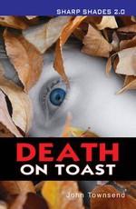 Death on Toast