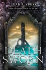 Death Sworn (eBook)