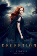 Deception (eBook)