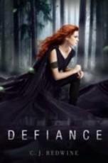 Defiance (eBook)