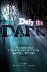 Defy the Dark (eBook)