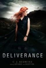 Deliverance (eBook)