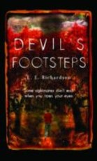 Devil's Footsteps (eBook)
