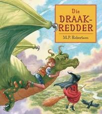 Die draakredder