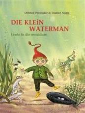 Die klein waterman
