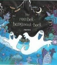 Die Raasbek-Bangmaak-Boek