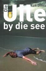 Die Uile by die see: Boek 8