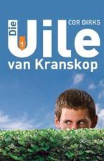 Die Uile Van Kranskop