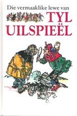 Die Vermaaklike Lewe Van Tyl Uilspieel